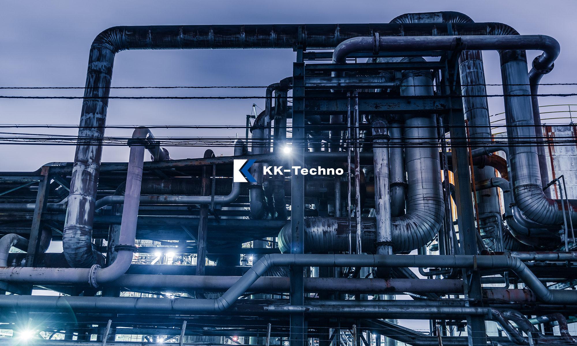 株式会社KKテクノ